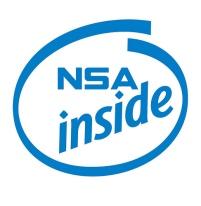 nsa_inside