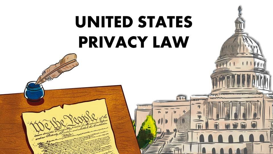 the constitution and the issues surrounding the rights to privacy in the united states Constitutional accountability center (cac) is a think tank, law firm, and action center dedicated to fulfilling the progressive promise of our constitution's text and history issues access to justice.