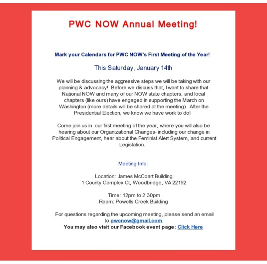 pwc-now-annual-meeting-updated